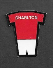 Charlton Athletic (TA)